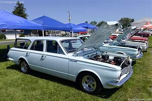 1965 Plymouth Valiant Technical Specifications And Data  Engine  Dimensions And Mechanical