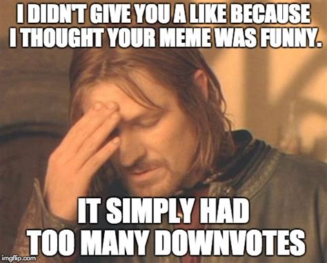 Frustrated Meme - frustrated meme related keywords frustrated meme long tail keywords keywordsking