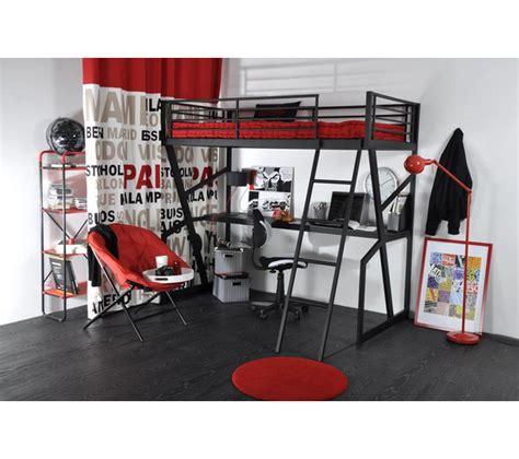 leclerc pc bureau bureau leclerc chaise de bureau a leclerc meuble e