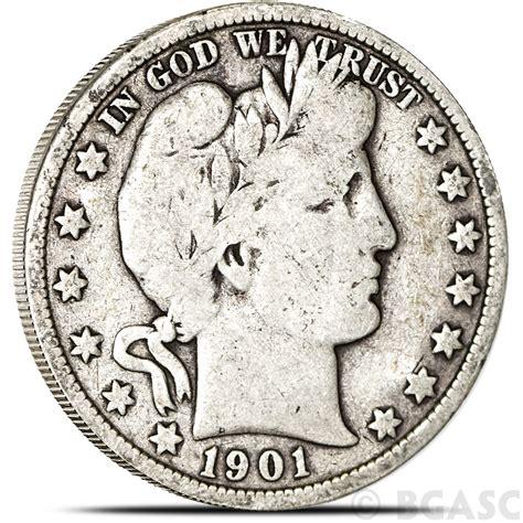 silver half dollar value buy 90 silver coin barber half dollars 0 50 face value 90 silver half dollars buy gold