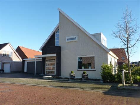 bouwbedrijf joziasse bv bouwbedrijf bij u in de buurt business nederland bouw
