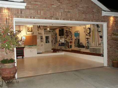 Chevy Garage Decor Ideas  Helda Site; Furnitures & Home. Christmas Ideas Decorations. Easter Ideas Early Years. Atkins Breakfast Ideas Quick. Backyard Landscape Ideas Retaining Wall. Closet Organization Ideas Apartment. Kitchen Remodel Ideas Blue. Art Ideas Christmas Teachers. Bathroom Remodel Ideas For Small Space
