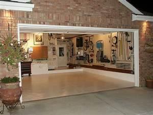 Garage Chevrolet Rouen : chevy garage decor ideas helda site furnitures home design ~ Gottalentnigeria.com Avis de Voitures