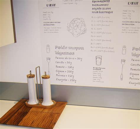 pense bete cuisine papiers peints cuisine l unique papier peint