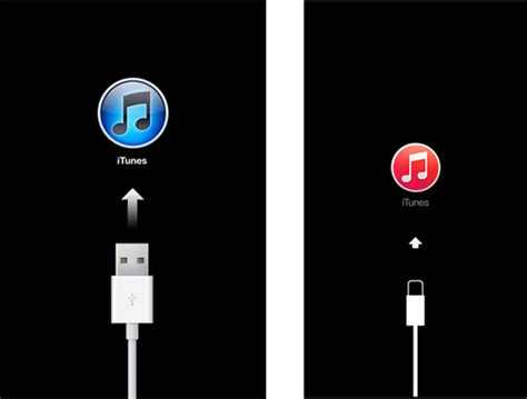 to put an iphone in recovery mode iphone recovery mode roundup