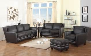 leather livingroom furniture brown leather living room set free white glove delivery