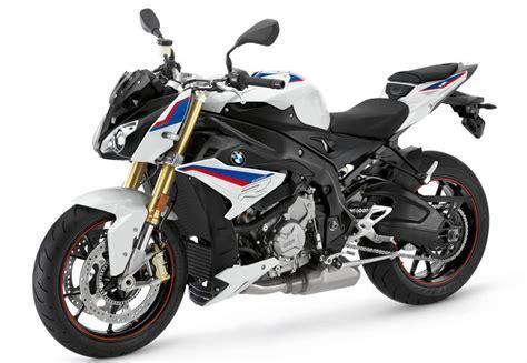 Bmw Motorrad 2019 được Sửa đổi Và Cập Nhật Mới  Thảo Luận