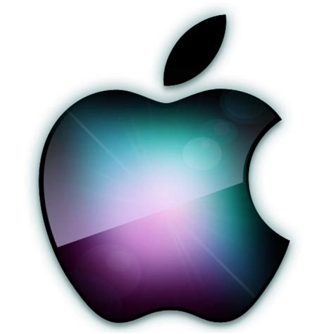 how to make the apple symbol on iphone what does the apple symbol on an iphone that apple logo