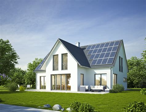 Haus In Wolfsburg Kaufen Neubau Haus Kaufen Haus Kaufen In Wilhelmsdorf