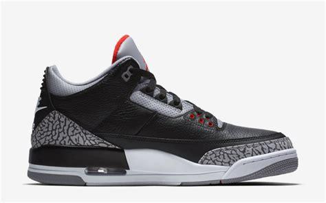 Jordan Brand Designer Tinker Hatfield on the Next Sneaker ...