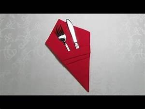 Youtube Servietten Falten : servietten falten tannenbaum weihnachtsdeko selber machen diy weihnachten tischdeko ~ Frokenaadalensverden.com Haus und Dekorationen
