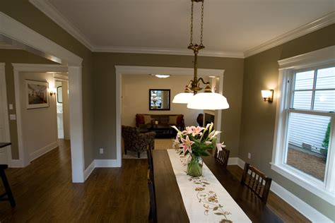 modern concept best living room paint colors painting