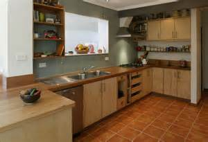 kitchen photo gallery ideas select custom joinery plywood kitchen with recycled