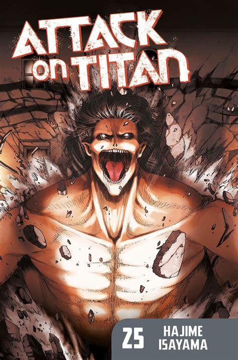 buy tpb manga attack  titan vol  gn manga archoniacom