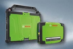 Bosch Kts 560 : bosch kts 960 dcu 220 with kts 560 ~ Kayakingforconservation.com Haus und Dekorationen