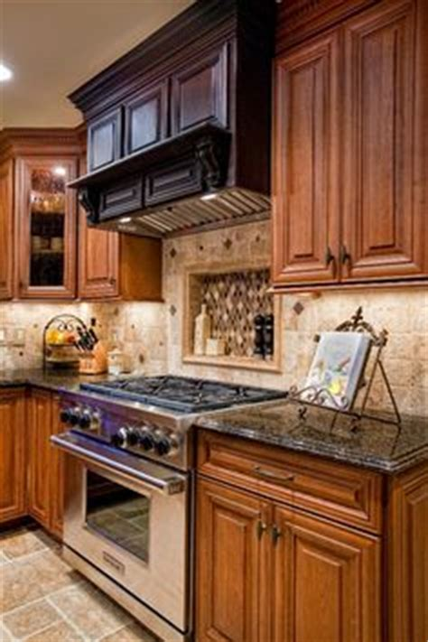 kitchen cabinets installers 1000 images about bishop cabinets on cabinets 3038