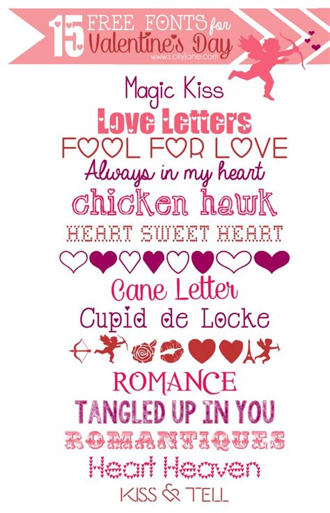 15 Free Valentine's Day Fonts. Harry Potter Logo. Digital Marketing Banners. Wedding Invitation Envelope Lettering. Macbook 12 Decals. Arts Stickers. Retropharyngeal Abscess Signs. Chef Logo. Calligraphy Lettering
