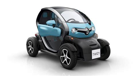 si鑒e renault twizy električna vozila renault z e renault slovenija
