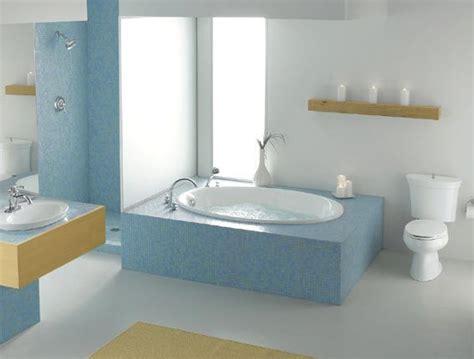 Best 25+ Spa Bathroom Design Ideas On Pinterest