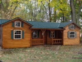 tiny house town amish cabin company kits starting at 16 350