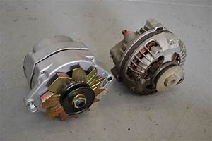 Wiring Diagram For Gm One Wire Alternator  U2013 The Wiring Diagram  U2013 Readingrat Net