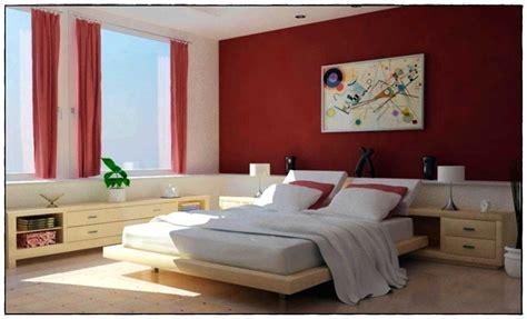 decoration maison peinture chambre chambre moderne peinture photos de inspirations avec deco