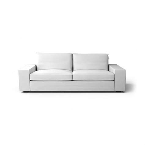 ikea housse canape housse kivik 3 places convertible 28 images kivik