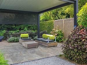 Sockelfarbe Außen Grau : grau gea au en 60x60x3 cm stein co ~ Watch28wear.com Haus und Dekorationen