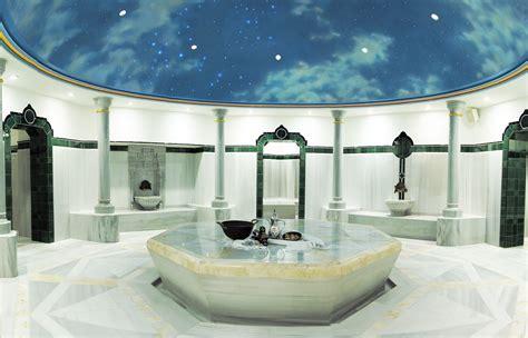 hotel spa hammam hotel les ottomans hotel les ottomans restaurants