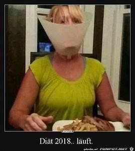Pin von Claus Reiß auf Humor Pinterest Witzig, Lustig