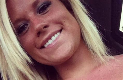 Hot Cheerleading Coach Accused Of Performing Sexual Act On
