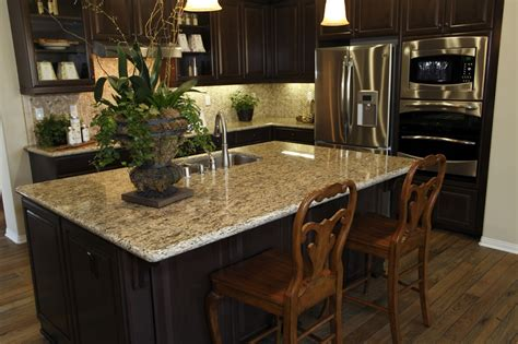 small l shaped kitchen with island 37 l shaped kitchen designs layouts pictures