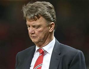 The 8 things Manchester United must do to turn their ...