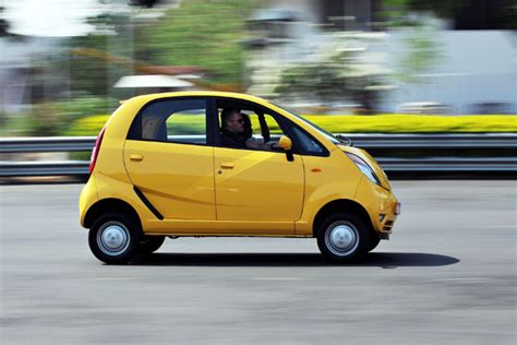 Tata's Nano, The World's Cheapest Car, Is Sputtering. Take Care Chiropractic Rome Italy Car Rentals. Criminal Background Check For Employment. The Best Web Hosting Service. Ac Installation Austin Tx Hvac Training In Nj. Big Bang Theory Tickets Direct Tv Nba Package. Moving Companies Bergen County Nj. Dentist Bonita Springs Fl Web Design Platform. Car Insurance Boulder Co Are Dentists Doctors