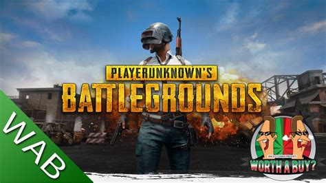 Player Unknown Battlegrounds Zones Lovely Steam Munity Guide Updated Things Should Know About