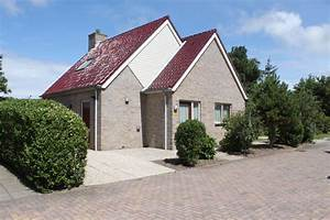 Fewo In Holland : ferienhaus waddenstaete 6 de koog texel fewo in ~ Watch28wear.com Haus und Dekorationen