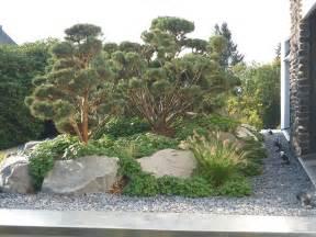 Garten Landschaftsbau Rodgau by Gartengestaltung Offenbach Natacharoussel