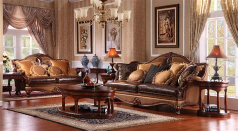 buy  import furniture  china  complete