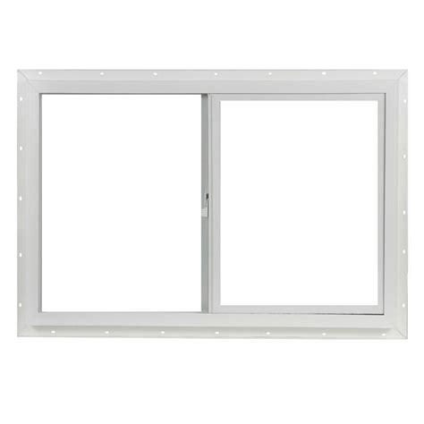 Sliding Windows  Windows  The Home Depot