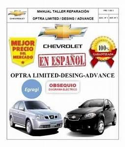 Diagramas Chevrolet  U3010 Ofertas Agosto  U3011