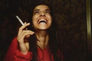 Drugs, Sex, Art: Nan Goldin   Certainly Curious