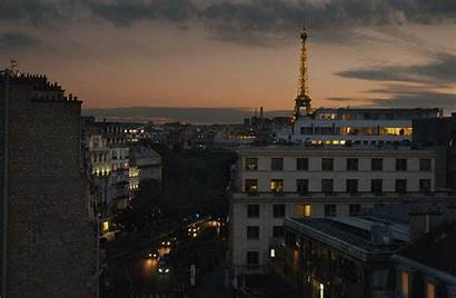 Cinemagraphs Paris Cinemagraph Cool Gifs Awesome Street
