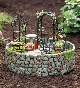 Decorative Garden Accents: Garden Accents, Yard Accents