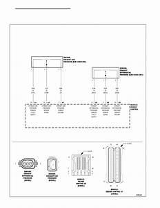 Pressure Sensor Wiring Diagram