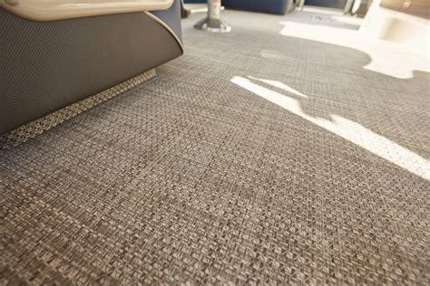 Best Pontoon Boat Carpet by Pontoon Carpet Vs Vinyl Carpet Vidalondon