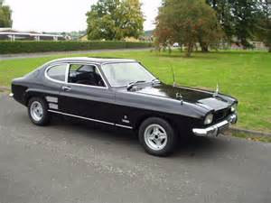 2000 mustang parts mk1 302 v8 conversion the ford laser page