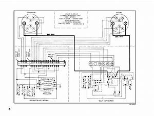 Figure 45  Wiring Diagram For Tenn