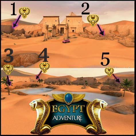 avakin avacoins egypt earn beginners mystery