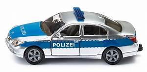 Siku Autos 2018 : siku polizei streifenwagen modellauto spielzeug test 2018 ~ Kayakingforconservation.com Haus und Dekorationen