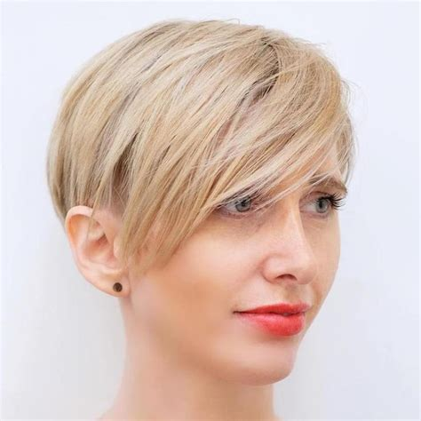 48 best never ending hairstyle hunt images on pinterest